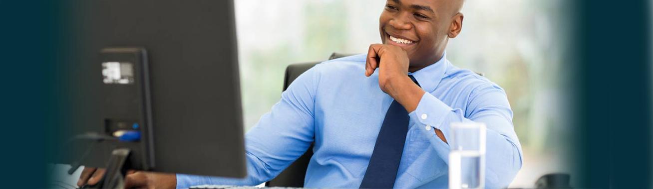 Agence web, agence e-commerce, agence offshore au cameroun