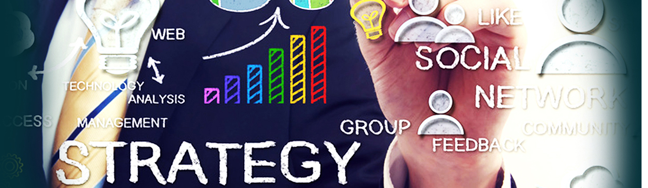 e-marketing, seo, audit & optimisation