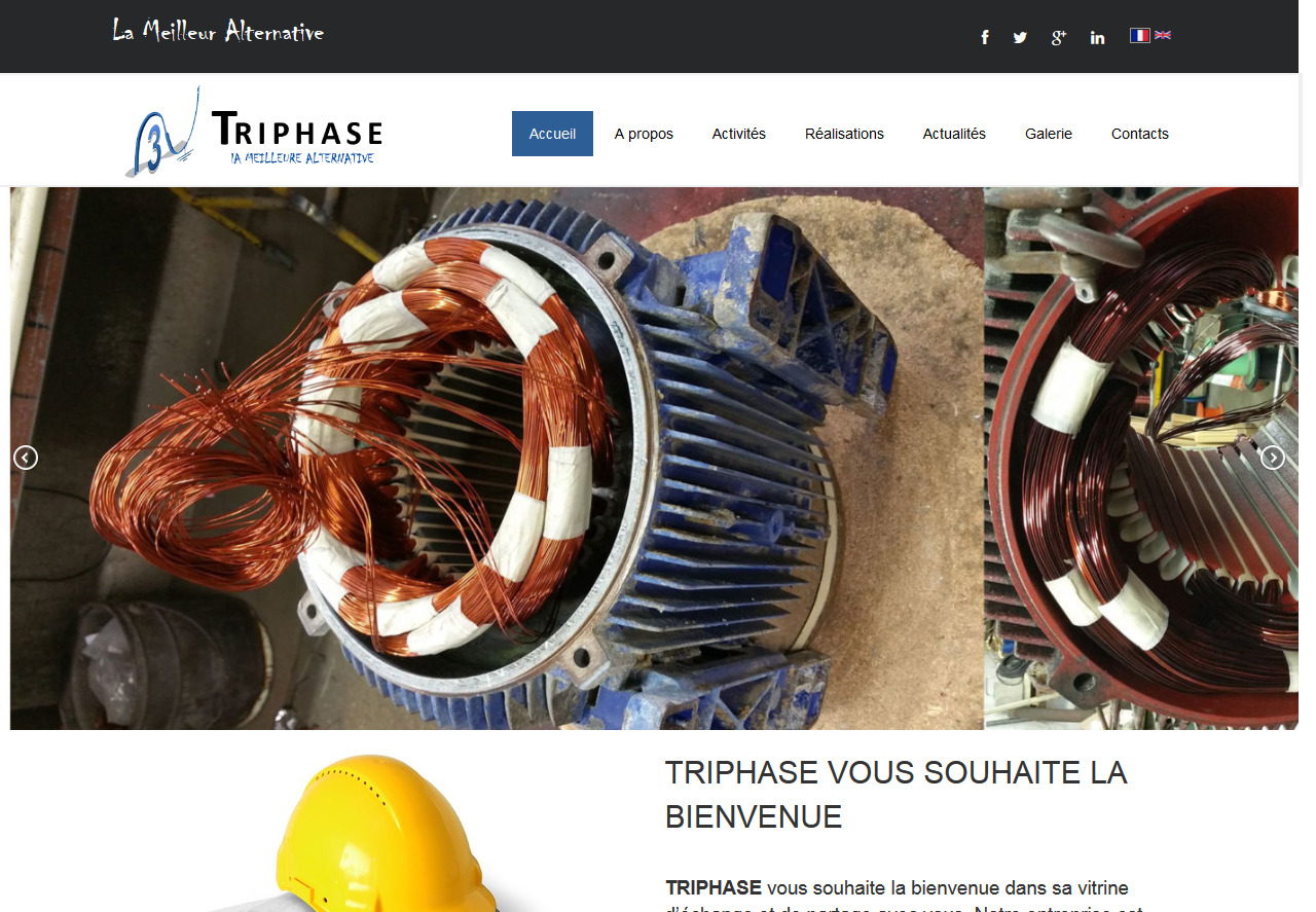 Screenshot-2018-5-21-Accueil-Triphase